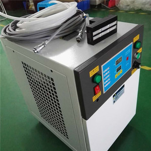 220mm 12W each square cm irradiation Offset Printing UV Curing Machine UV Dryer