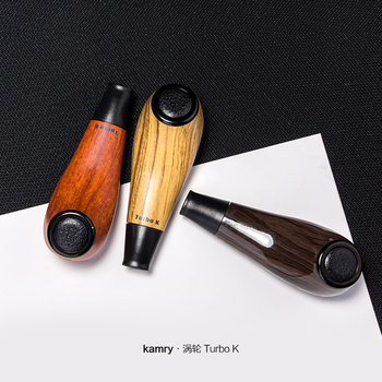 500puffs Disposable Vaporizer Pen 7 Eleven Kamry Turbo K E-pipe 35w 0 5 Ohm  Easy Carry Like Disposable Vape Vapor Hot - Buy 500puffs Disposable