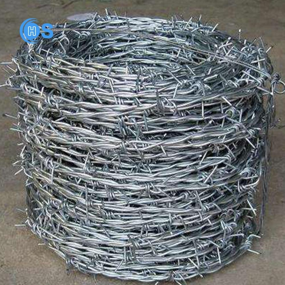 Barbed Wire Prices In Nairobi - DATA WIRING •