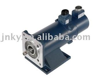 90v dc servo motor with encoder buy dc servo motor with for Dc servo motor with encoder