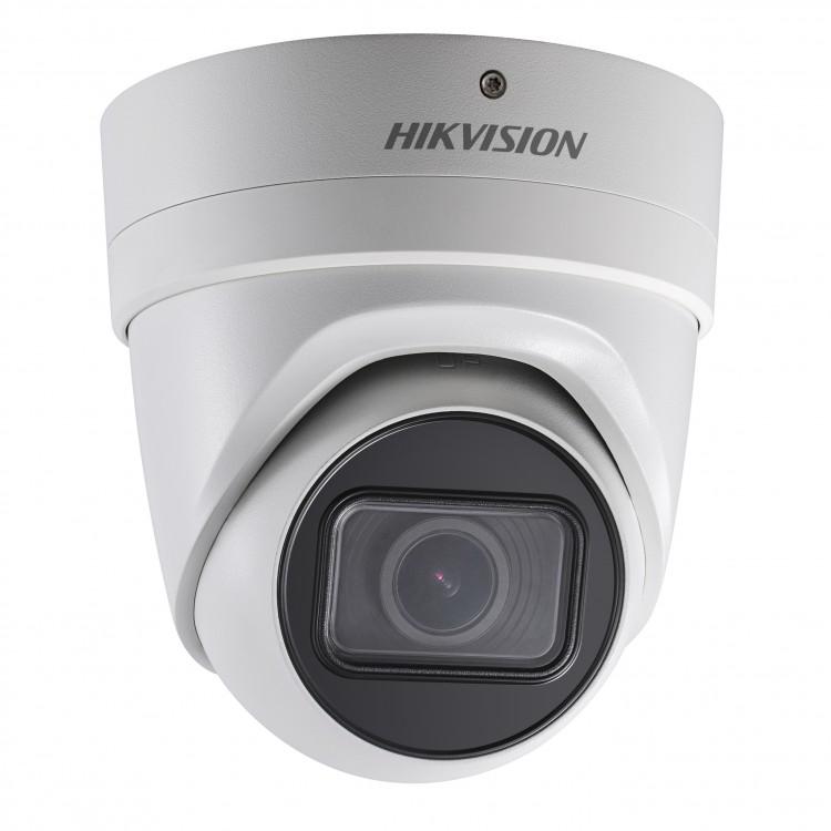 H.265 8-Kanal PoE 4K Netzwerk Video Recorder NVR DS-7608NI-K2/8 P Embedded Plug & Play