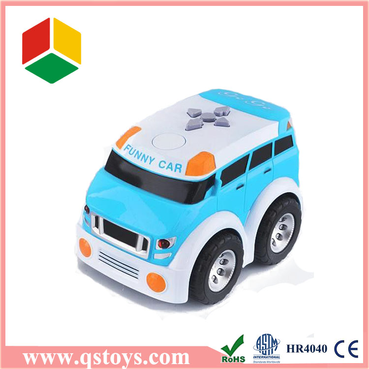 toys r us electric cars toys r us electric cars suppliers and manufacturers at alibabacom