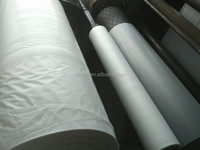 LLDPE film manufacturer plastic shrink packaging film strecth film