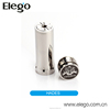 Elego wholesale airflow control mechanical Hades 26650 Mod