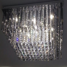 Mp3 chandelier mp3 chandelier suppliers and manufacturers at mp3 chandelier mp3 chandelier suppliers and manufacturers at alibaba mozeypictures Gallery
