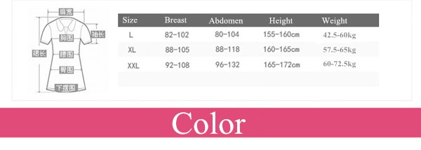 100% Cotton Maternity Tank Tops Breast Feeding Vest Clothes For Pregnant Women Camisole Panty Set