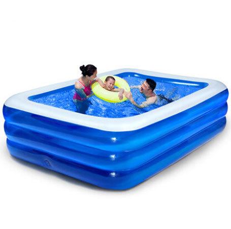 plastiques piscine achetez des lots petit prix. Black Bedroom Furniture Sets. Home Design Ideas