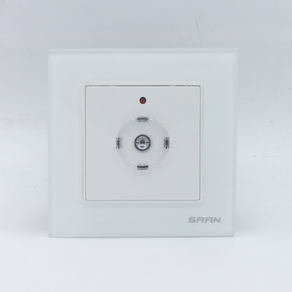 Voice Control Switch, Voice Control Switch Suppliers and ...