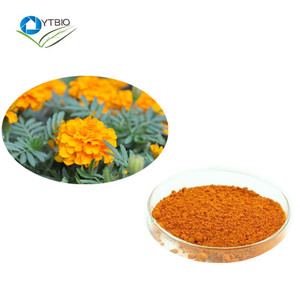 Super Marigold extract/ Lutein extract/ Zeaxanthin supplement for eyes care