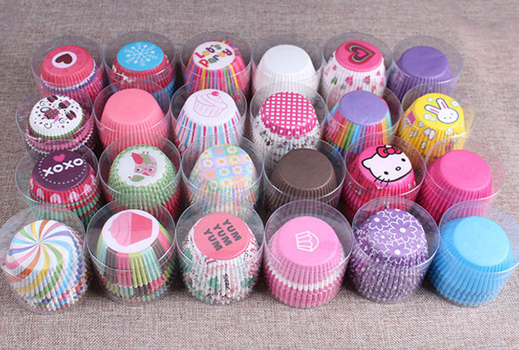 Paper Cake Cup 4-6.jpg