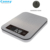 10kg Digital Kitchen Scale