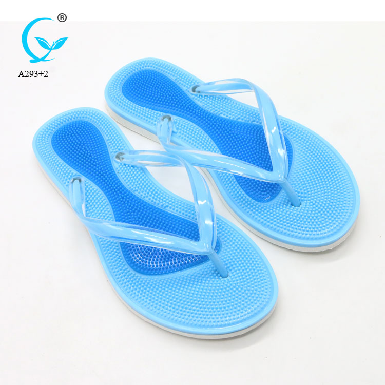 Enjected eva flip flop platform flip flops lady wholesale ladies fancy chappal china cheap