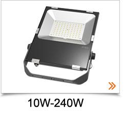 400w most powerful led flood light 300w projector 180000 lumen led outdoor stadium lights 1000w ip67