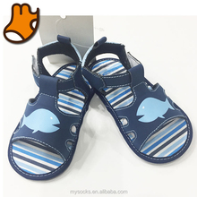 fuzzy summer sandals baby shoes 2018