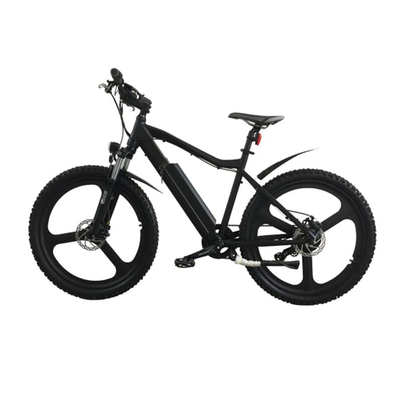 Zongshen 200cc Dirt Bike