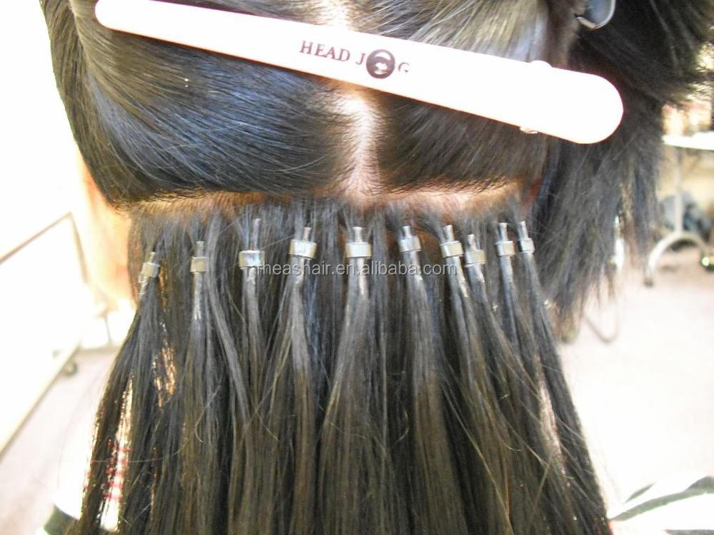 essay about hair extensions Essentially, this is the fastest way to start your own hair extension business once  you host a party, you can begin to recruit your friends and neighbors to have.