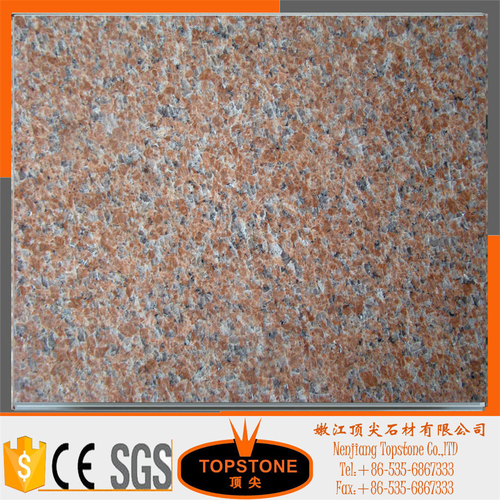 Shidao Red Granite Tile Shidao Red Granite Tile Suppliers And