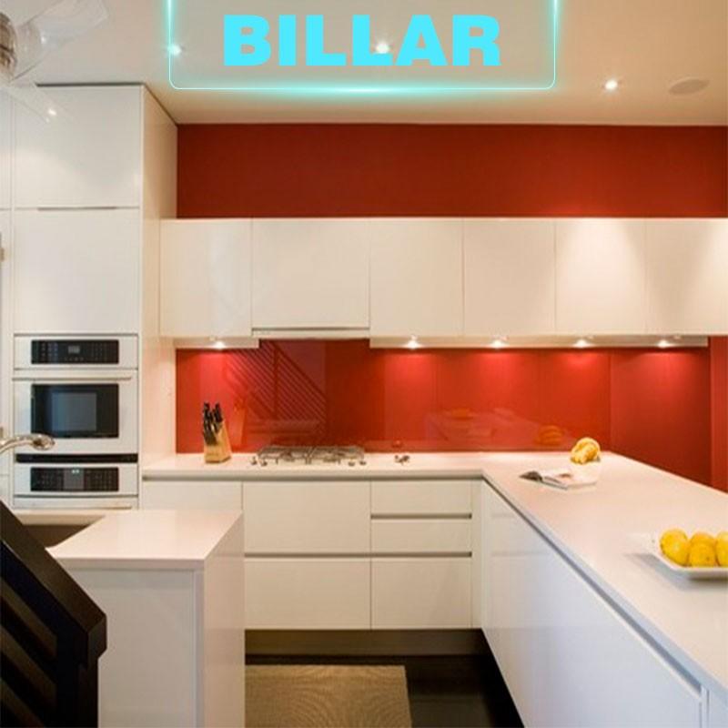 New Model Kitchen: New Model Design Cheap Price Home Kitchen Corner Cabinet