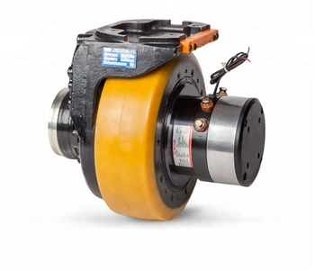Agv Drive System 400w Load 660kg Agv Drive Engine Wheel Drive Integrated Motor In Wheel Buy Agv Drive Engine Wheel Drive Integrated Motor In Wheel Agv Drive System Product On Alibaba Com