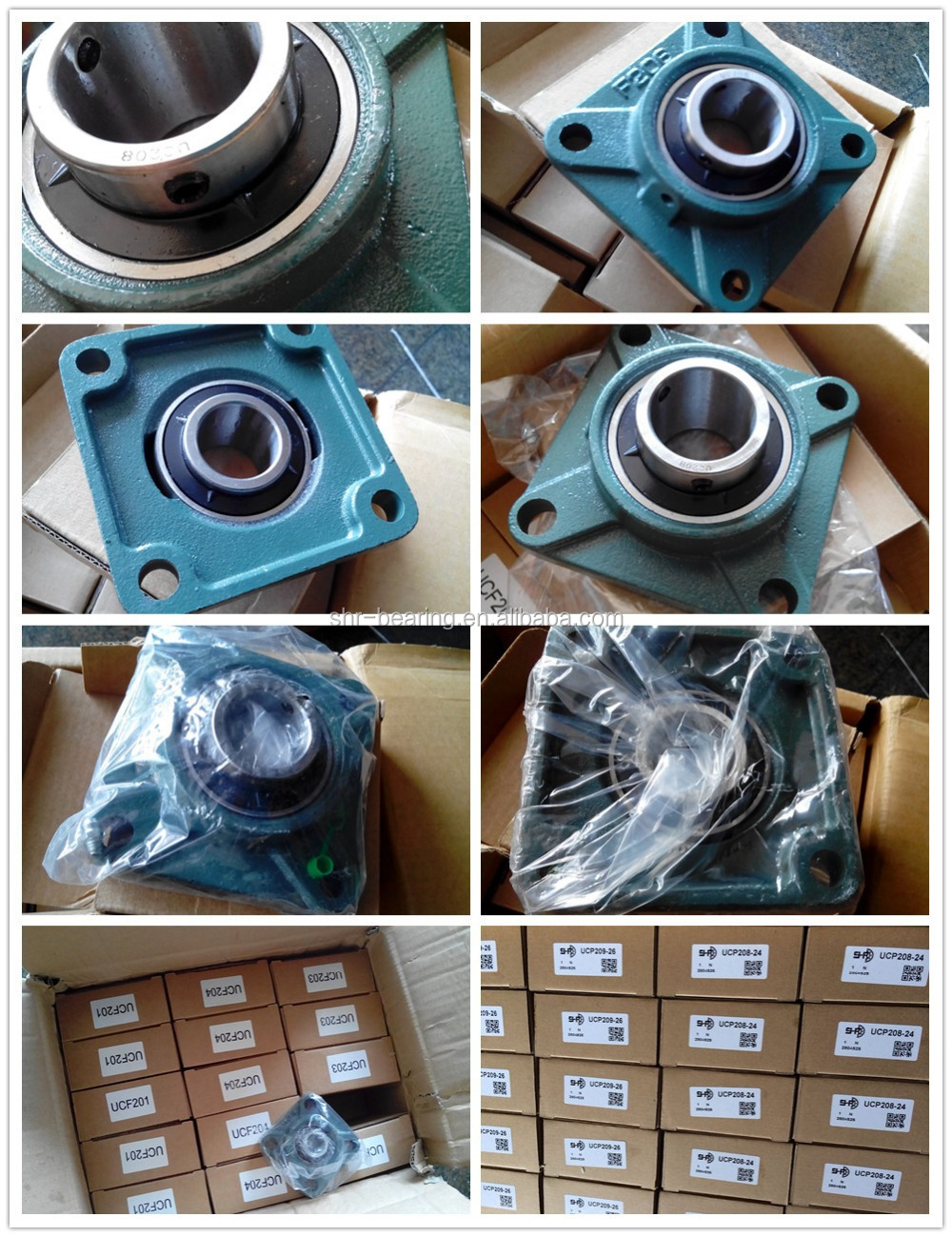 bearing flange self at wholesale pillow on for ucfl shop price dpbuvgqbscvu align com block crov oval p