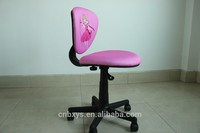 nl childrent's chair and ottoman with great price