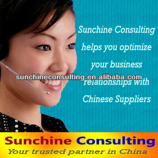 Business Call Centre / Phone call services in Chinese / Tele-Investigation Service