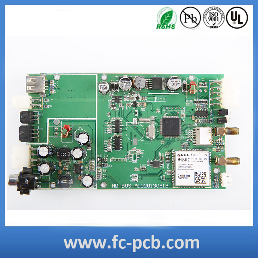 Low Cost Custom Design Rohs Motherboard Smt Pcb Board Assembly Buy Electronic Circuit Ems Pcba