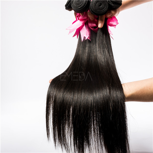 Start hair business emeda will help you how to start selling start hair business emeda will help you how to start selling virgin hair weave pmusecretfo Gallery