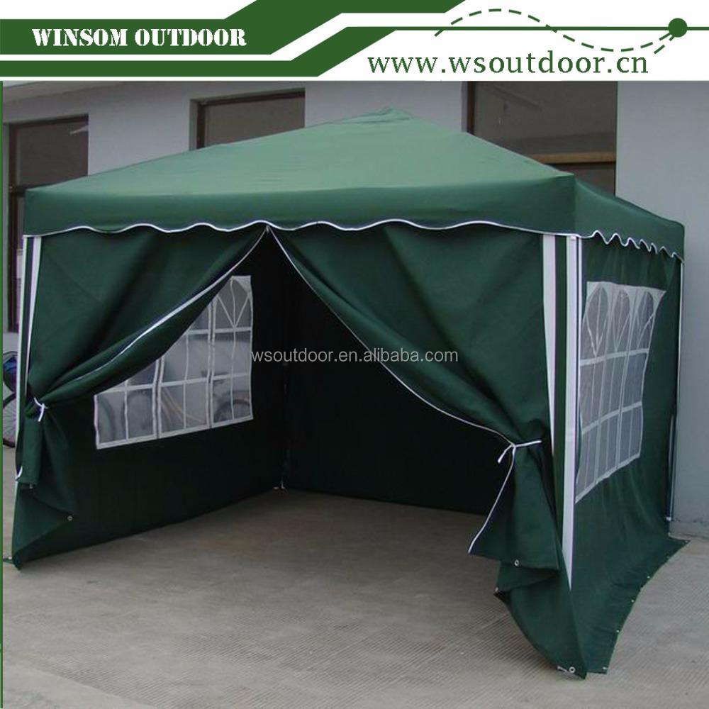 Finden Sie Hohe Qualität Pavillon Winter Abdeckung Hersteller und