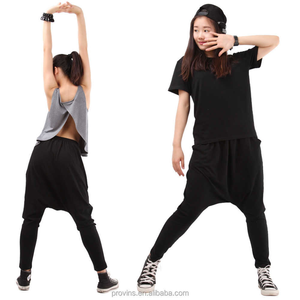 3ffae4d33 Girls Hip Hop Costumes