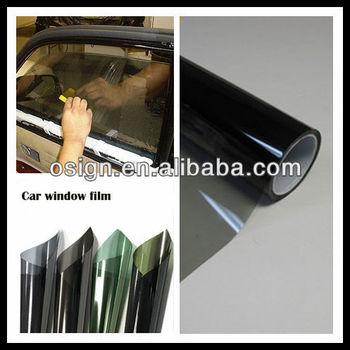 uv protection car tint film black film for window tint vinyl film for car buy uv protection. Black Bedroom Furniture Sets. Home Design Ideas