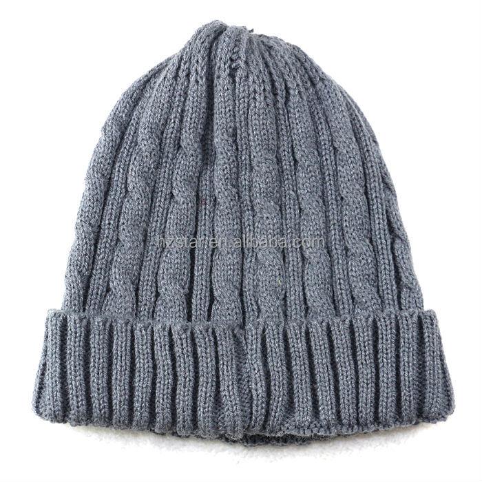 df764ccec44 China Nfl Hats
