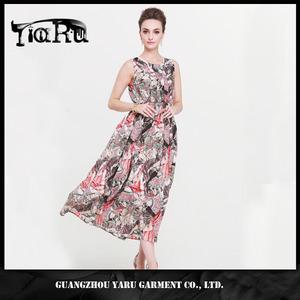62eaf7e1bc50 Women Clothing Clothes Turkey Casual Dresses In Guangzhou 2014, Women  Clothing Clothes Turkey Casual Dresses In Guangzhou 2014 Suppliers and  Manufacturers ...