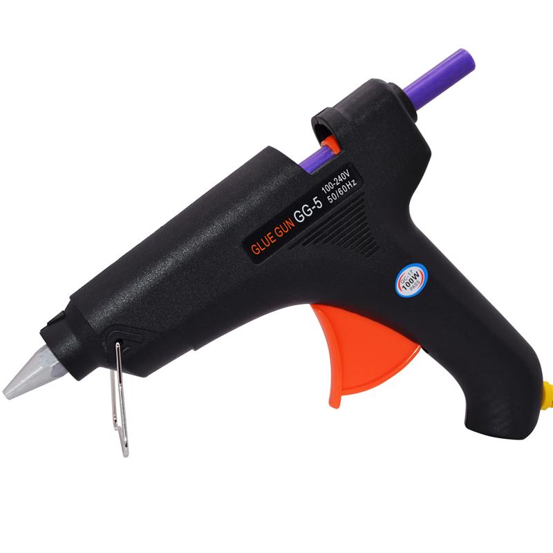 China Hot Melt Adhesive Gun, China Hot Melt Adhesive Gun