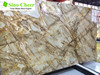The marble stone Francois Ming song marble tile for floor tile