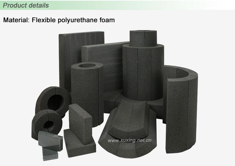 Lowes Fire Proof Insulation Air Diffuser Fireproof Foam Board - Buy  Fireproof Foam Board,Pvc Foam Board,Concrete Foam Board Product on  Alibaba com