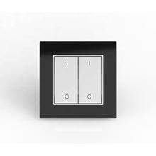 <span class=keywords><strong>Desain</strong></span> Modern Wifi Switch Smart Home