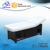 2016 beauty equipment acupressure massage bed facial cosmetic bed 8218