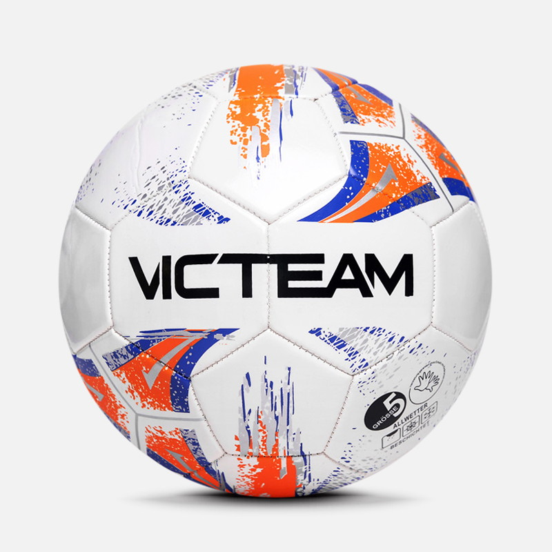 1c94b302e China Ball Football 4, China Ball Football 4 Manufacturers and Suppliers on  Alibaba.com