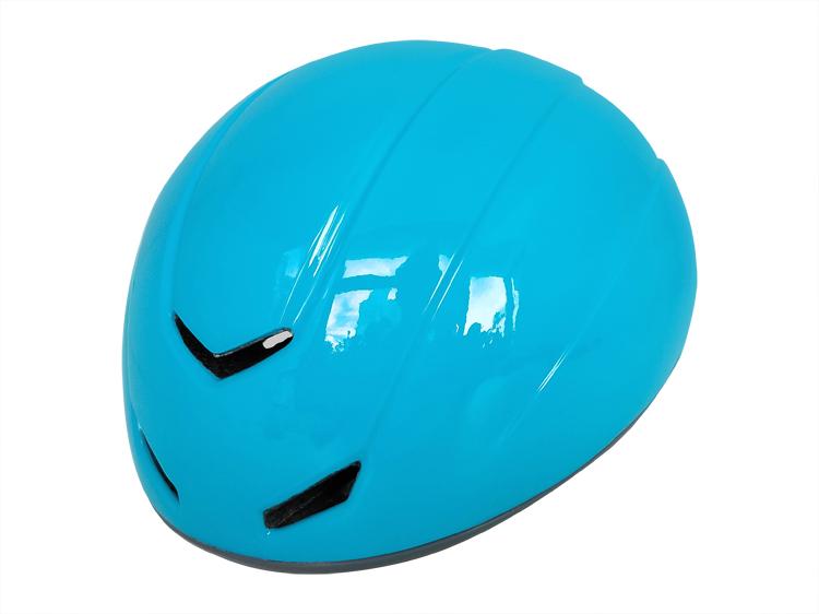 Ice Skating Helmet 11