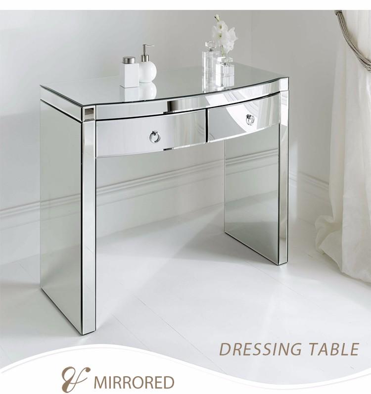Muebles Italianos Nuevo Modelo Espejo Curvo De Cristal Barato ...