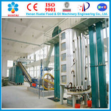 Cold pressed rice bran oil making machine in Bangladesh with CE/ ISO