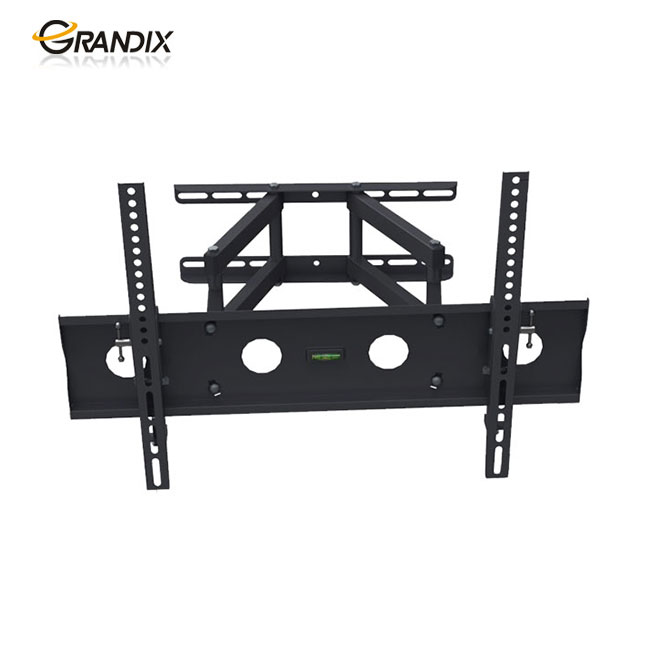 "Fit 32""-60"" screens,vertically adjustable tv mount"