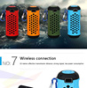 /product-detail/long-cylindrical-design-wireless-bluetooth-speaker-with-microphone-music-speaker-with-ce-rohs-60576405181.html