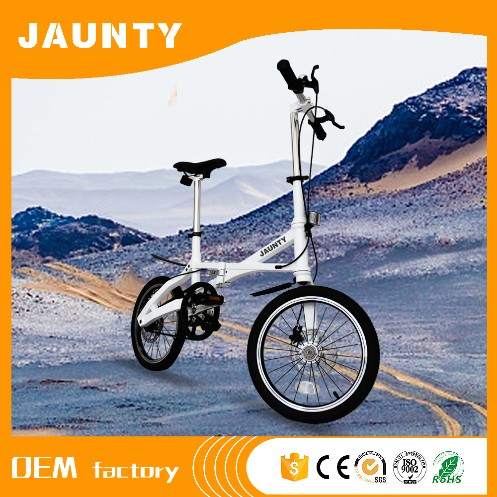 "Best price 20""fat bike From China supplier"