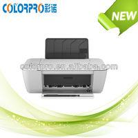 2014 New For HP Officejet PSC Photosmart Deskjet 1510 all-in-One series printer