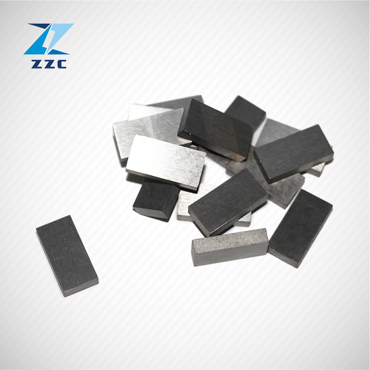 tungsten carbide dth button tips with low price