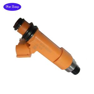 Auto Nozzle/Injector OEM: 297500-0120