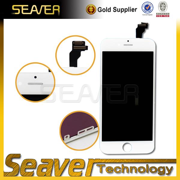 Cheap Iphone  Plus Screen Repair