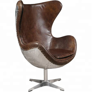 New Cheap Pacific Direct Inc Axis Swivel Rocker Egg Chair